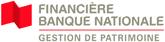 Financière Banque Nationale - Gestion du patrimoine