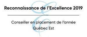 00-LogoReconnaissance_QC_Quebec_Est_2019_v1-01