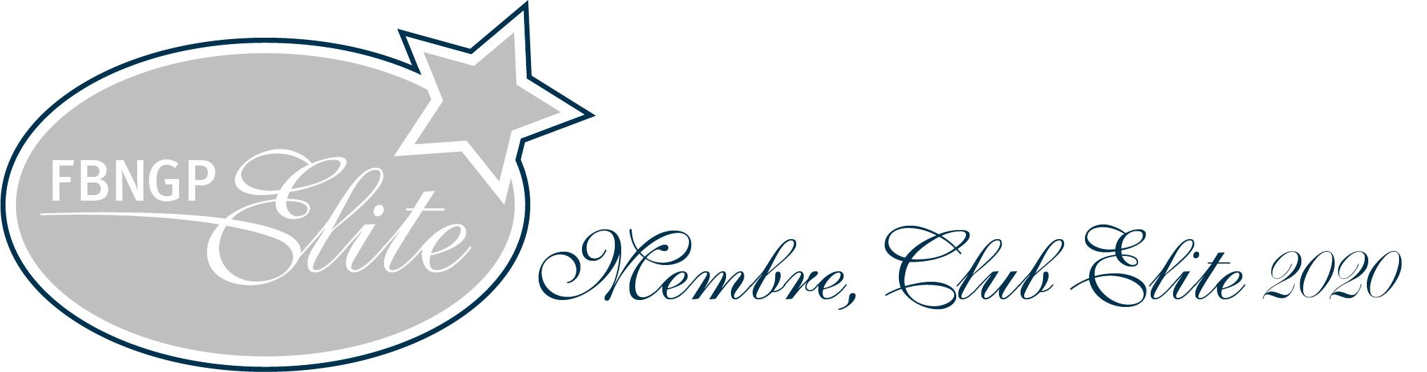 01-Nathalie Richard_Elite Logo_5c_EN-rv7